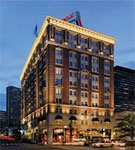 The Lenox Boston